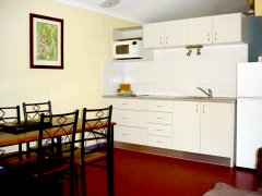 Kitchen-Living-2-bedrm-cabin-emai.jpg